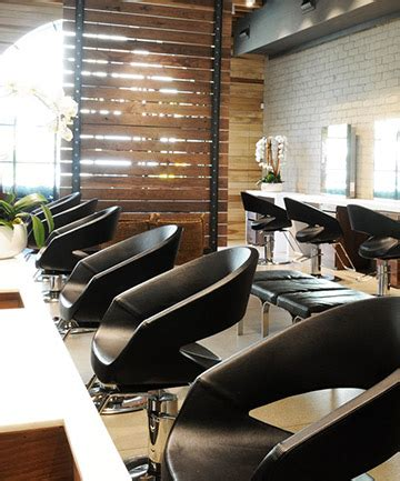 la vie en style 187 lifestyle concierge services upscale black salons in best 25 luxury nail salon ideas