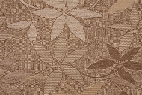 needlepoint upholstery fabric joshua tapestry upholstery fabric in driftwood