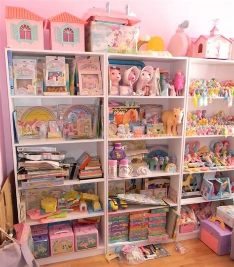 pony room 1000 images about g1 collections on my pony collection my pony and