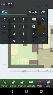 floor plan creator android apps on google play floor plan creator android apps on google play