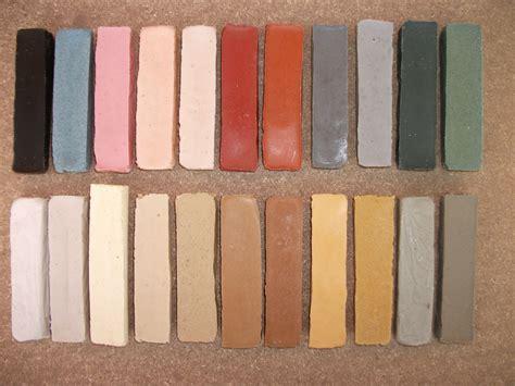 fughe piastrelle colorate stucco marmo colorato confortevole soggiorno nella casa
