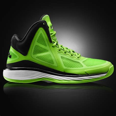 apl basketball shoes for sale apl introduces the concept 3 kicks slamonline