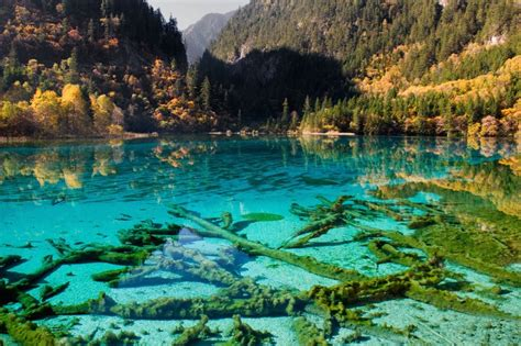 best national parks in the world best national parks in the world jiuzhaigou atlas boots