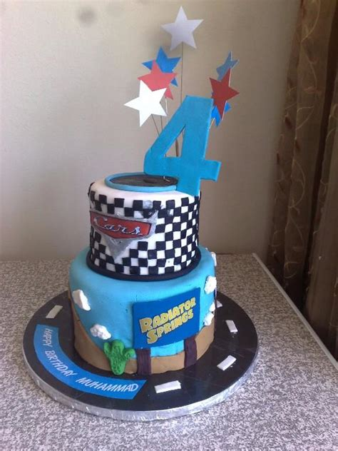 themed birthday cakes durban the pixies studio quality affordable delicious birthday