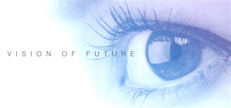 Vision Of The Future proust optical figtree proust optical figtree are