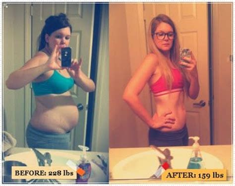 Lemonade Detox Diet Success Stories by Master Cleanse Before And After Weight Loss For Weight