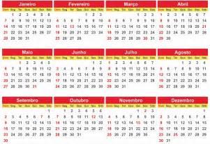 Calendario 2018 Psd Calend 225 2018 Psd Cdr Ai Pdf Calend 225 Rios Gr 225 Tis