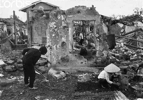 battle for hue tet 1968 battle of hue 1968 thua thien hue province flickr