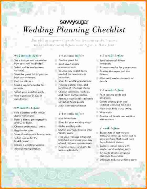 wedding preparation for eternity a s search for true books search results for printable budget planner calendar 2015