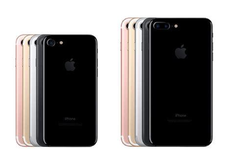 erafone iphone 7 inilah harga iphone 7 indonesia dan harga iphone 7 plus