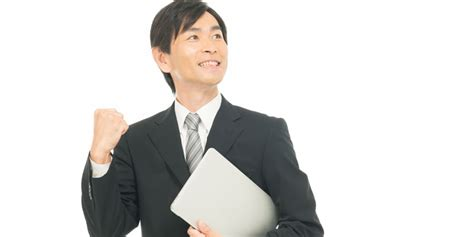 Top 15 best paid jobs in Singapore