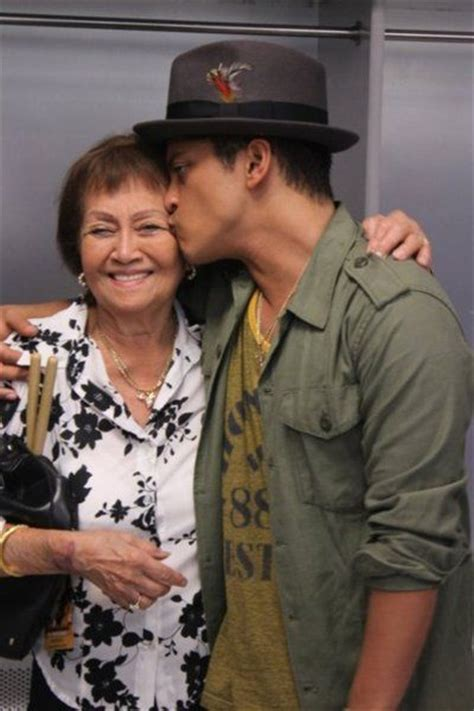 bruno mars biography family 115 best images about bruno mars on pinterest marry you