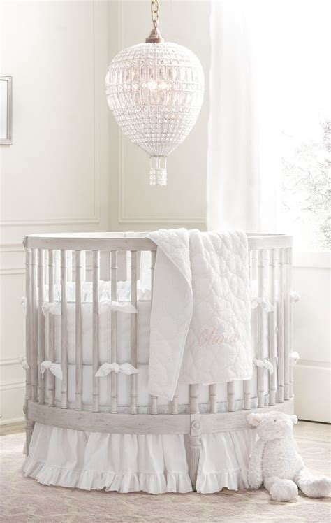Awesome Baby Cribs 1000 Ideas About Unique Baby Cribs On Unique