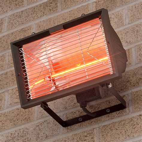 Patio Wall Heaters Patio Heater Review Wall Mounted Patio Heater