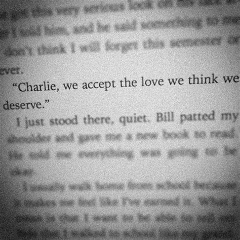 the perks of being a wallflower book quotes quotesgram