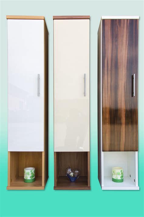 bücherregal nussbaum h 228 ngeschrank nussbaum wei 223 bestseller shop f 252 r m 246 bel und
