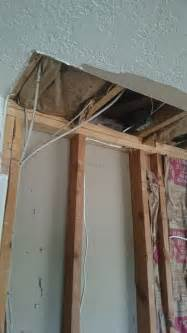 cost of re wiring a house how much does it cost to rewire a house angies list