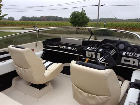wellcraft boats for sale washington state wellcraft scarab 1986 for sale for 5 200 boats from usa