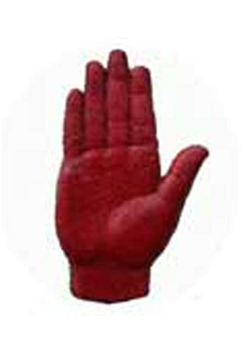 red hands file red hand jpg wikipedia