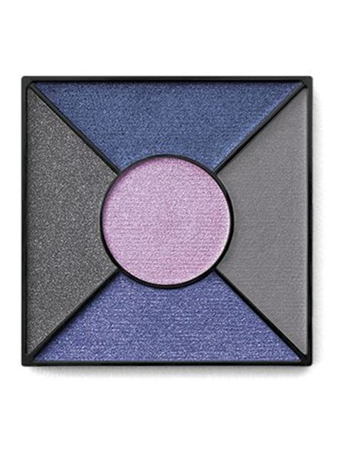 Mk Shadow Mk Cosmetics Eyeshadow Palette E8266 537 best images about fabulousity on eye color lip gloss and makeover