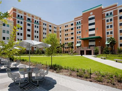 Appartments Near Ucf by 14 Best Images About Ucf On