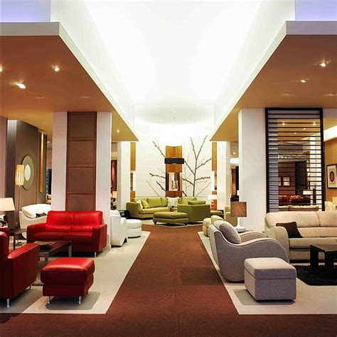modern dfs furniture stores turbo zone