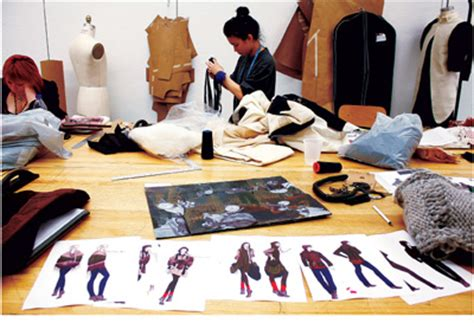 fashion design education and training deconstruction f newsmagazine