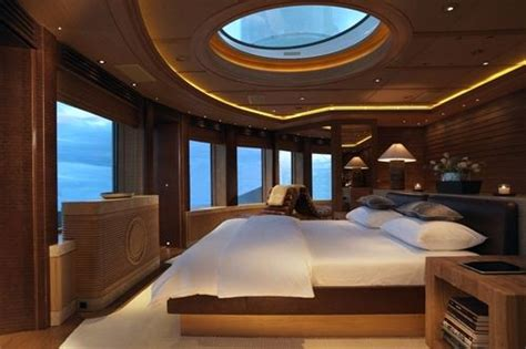 4 bedroom catamaran luxury yachts interiors on pinterest luxury yacht