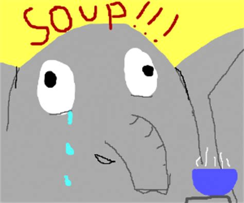 the elephant wants soup god only wants the best for us gigi s volume 2 books picture pio