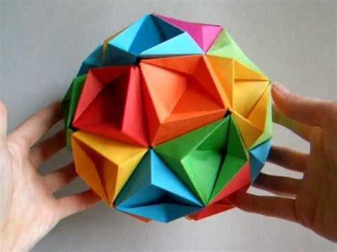 Origami Paper Balls - 48 best diwali paper lantern images on