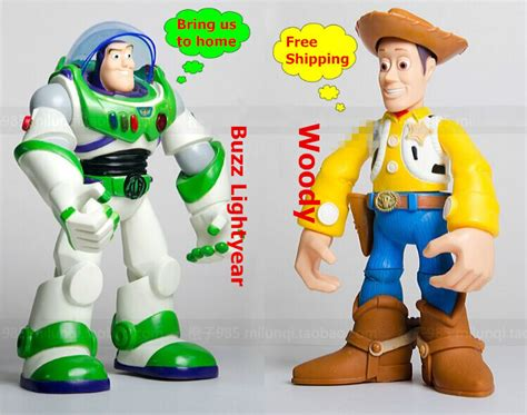Mainan Anak Robot Buzz Light Year Toys Story 4 Termurah buy wholesale p2 from china p2 wholesalers aliexpress