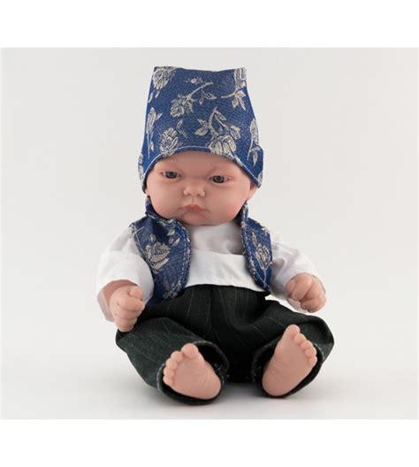 imagenes de niños vestidos de vaqueros mu 241 eco beb 233 vestido con traje regional traje con chaleco