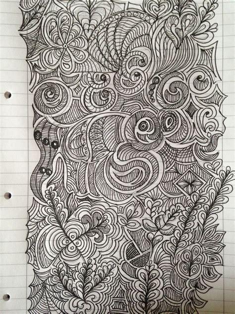 doodle zeichnen doodle zeichnen neu entdeckt
