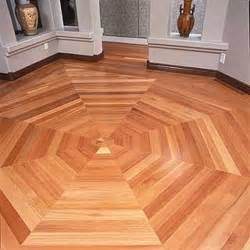 hardwood floor installation timber creek flooring