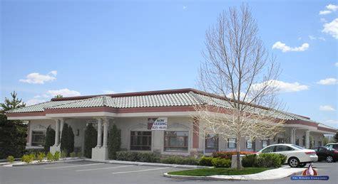 Image result for 685 Sierra Rose, Reno,  NV