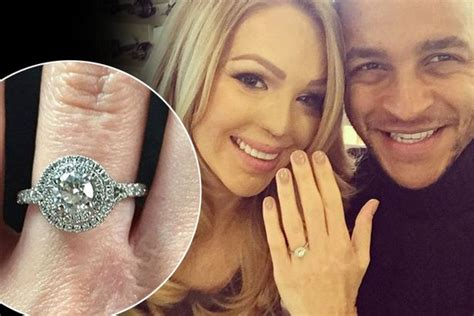 born naughty documentary acid attack victim katie piper my dream wedding was