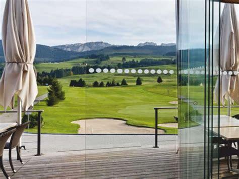 Schöner Sichtschutz by Beste Balkonbespannung Sichtschutz Schema Terrasse