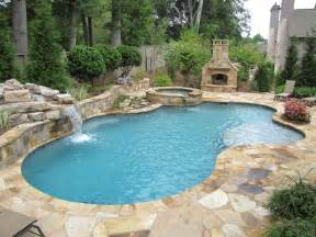 backyard pool ideas best 25 pool ideas ideas on pool landscaping