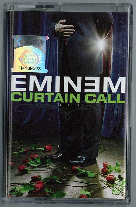 eminem curtain call song list curtain call eminem track list 28 images eminem album