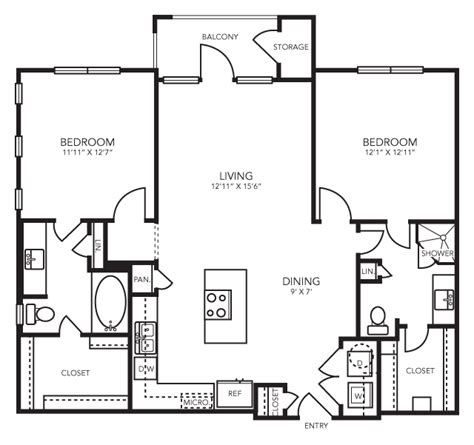 2 bedroom apartments with washer and dryer apartments for rent with washer dryer hookups apartments