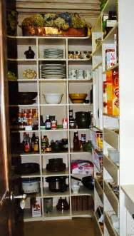Kitchen Pantry Closet Organization Ideas Malka In The Pantry Pantry Closet Organizer