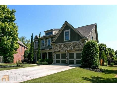 houses for sale smyrna ga latest homes for sale in smyrna vinings smyrna ga patch