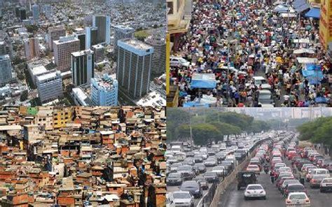 imagenes urbanas para facebook nuevas tecnolog 205 as en la ense 209 anza de la geograf 205 a urbana