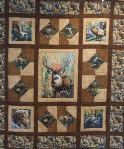 fabric panel quilts tim latimer quilts etc
