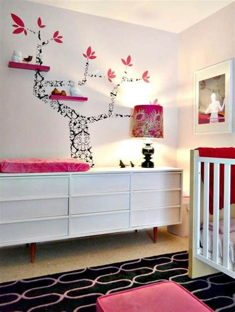 toddler girl bedroom ideas on a budget 10 fun and beautiful toddler girl bedroom ideas on a budget