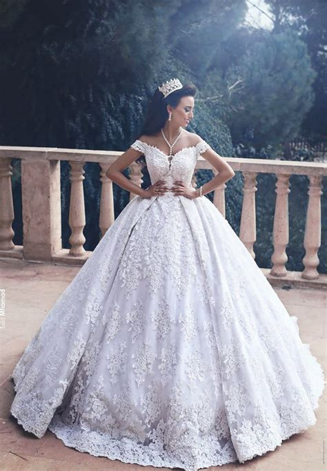 Dress Princess X Luxe this glamorous gown from mayada sahmarani haute couture with amazing lace details is a