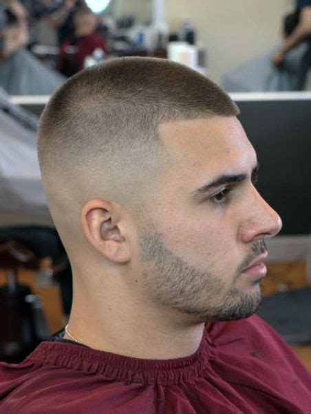 mike conley fade haircut 2931 best barbershops images on pinterest barbers hair