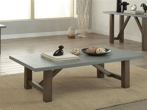 cool coffee table ideas cool table ideas diy painted coffee table ideas creative