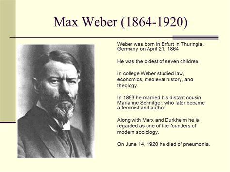 Max Weber Essay by Max Weber Essay Max Weber Essay Scholarships Buy Paper Uk Custom Sociology