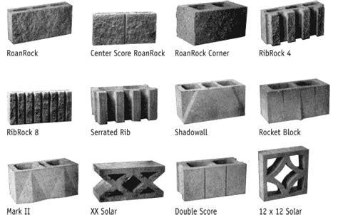 Decorative Concrete Masonry Units by Thuydao Arch Mid Century Decorative Concrete Screen Block